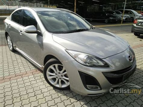 accident recorder 2011 mazda mazdaspeed 3 seat position control service manual accident recorder 2011 mazda mazdaspeed 3 seat position control mazda 3 2011