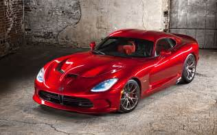 How Fast Is A Dodge Viper Z S Entertainment The Fast And The Furious 6