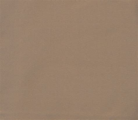 what color is tope 28 images dunn edwards de6192 nomadic taupe match paint colors colors
