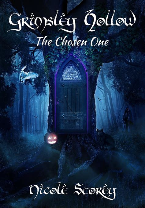 the chosen the ones volume 1 books the chosen one grimsley hollow book 1 armadillo ebooks