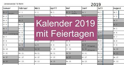 Kalender 2018 Bayern Rosenmontag Kalender 2019 Mit Feiertagen Freeware De