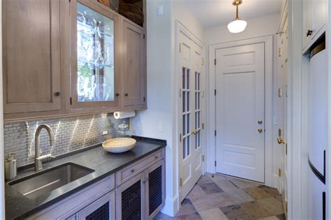 country style kitchen traditional kitchen dc metro english country home bethesda