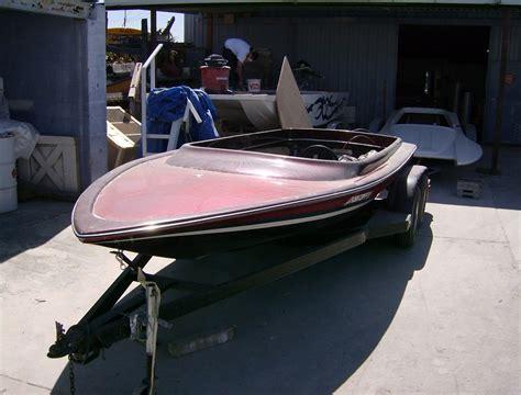 boat repair orange county welcome to orange county boat repair
