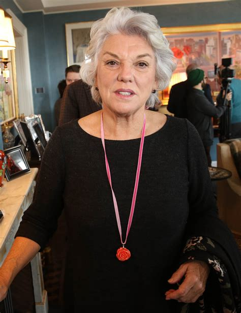 tyne age tyne daly in mothers and sons press preview in nyc zimbio
