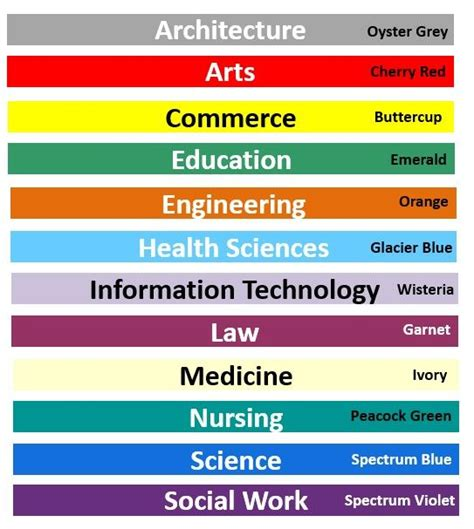 academic colors 47 best images about cus on spiritual