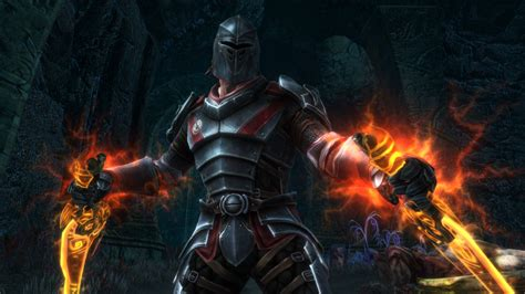 kingdoms of amalur reckoning kingdoms of amalur reckoning review bomb