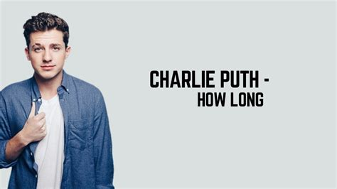 download mp3 free how long charlie puth instrumental charlie puth how long djevito com