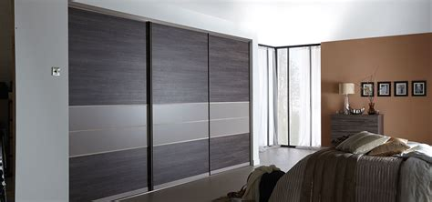 Sliding Fitted Wardrobes by Bring The Style To Your Room By Using Sliding