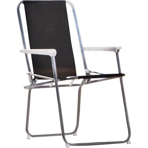 Folding Garden Chairs Argos by Buy Folding Picnic Chair Black At Argos Co Uk Your