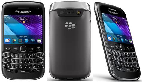 blackberry  receives unofficial blackberry  os update
