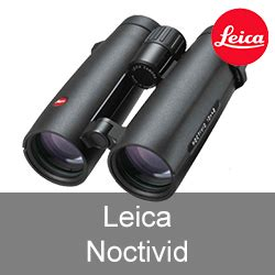 south west optics leica, swarovski, opticron, nikon, kowa