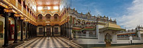 chettinad house architecture design chettinad house chettinad mansion chettinad hotel in pudukkottai chidambara vilas