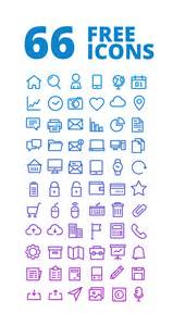 Hack For Home Design App 66 outline free icons set icons fribly