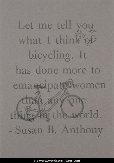 susan b anthony biography in spanish people quotes collection of inspiring quotes sayings