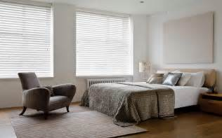 Small Bedroom Curtains Or Blinds Inspiration Ideas Bedroom With Blinds With Why Choose A