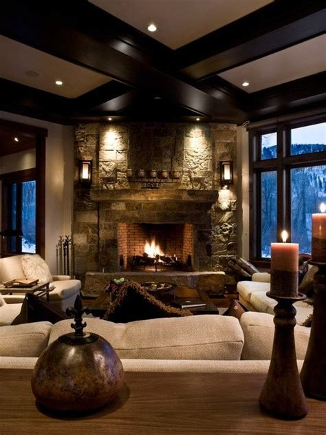 cozy home interiors 25 best ideas about warm home decor on foyer