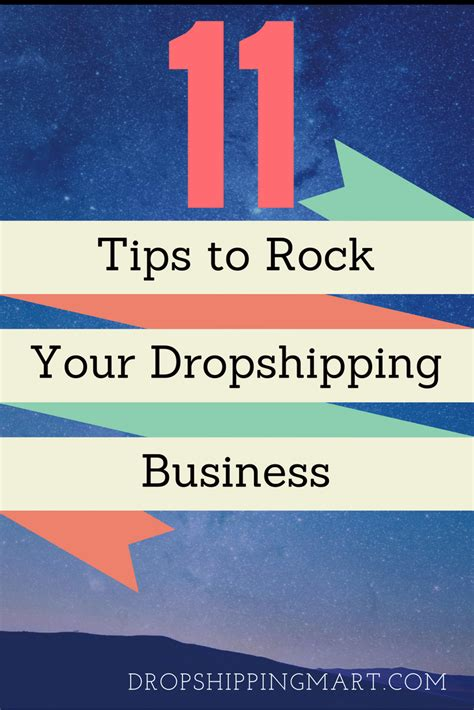 Conducting A Search While Employed 11 Tips On Conducting A Market Search For Your