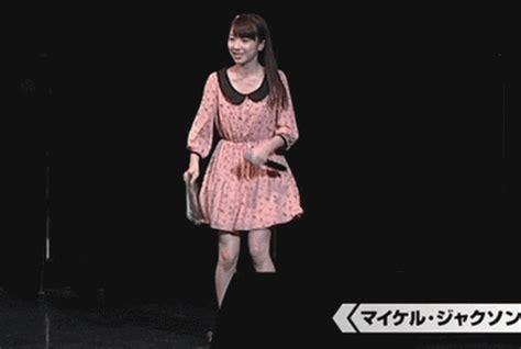 mini nb meet: houston, february25th 28th for anime matsuri