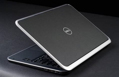 resetting dell battery how to hard reset dell xps ultrabook all laptops in xps