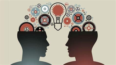 Brain Management beyinden beyine iletiå im â turkce bilimkurgu ve fantastik