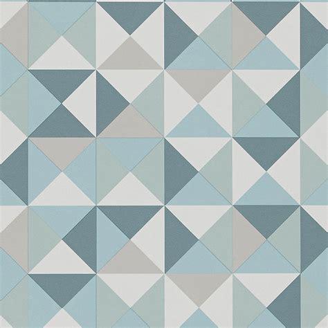 Tapisserie Bleu papier peint bleu canard ikearaf