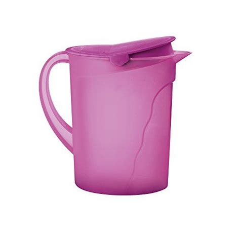 Tupperware Pitcher 4l Teko Air Minuman 261 best i ve got your tupperware hookup right here images on tub tupperware and
