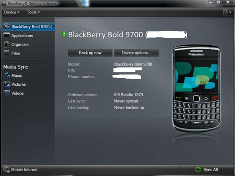 how to install ym in blackberry bb tuto how to upgrade os operating system for