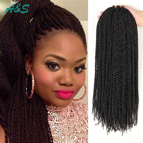 how to thin out crochet braids how to thin out senegalese twist how to thin out