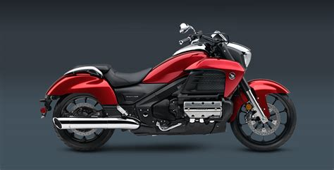 honda gold wing valkyrie 2015 gold wing valkyrie overview honda powersports