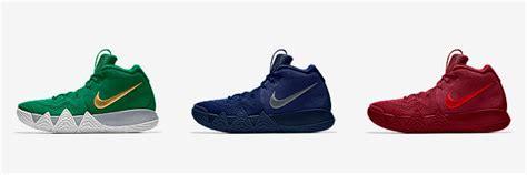 custom nike id basketball shoes womens basketball shoes sneakers nike