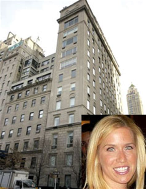 820 Fifth Avenue Floor Plan nyc s priciest pads