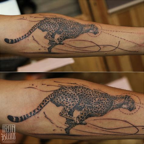 mumbai tattoo 15 best animal tattoos done at iron buzz tattoos mumbai