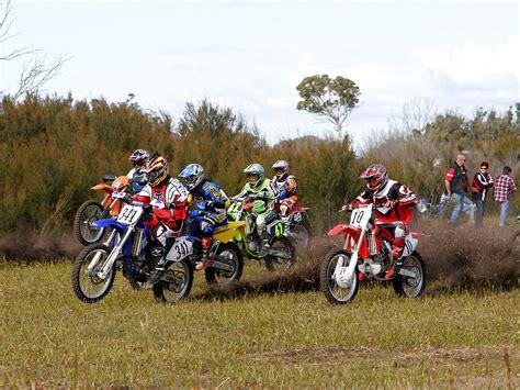 how to start racing motocross file motox start jpg wikimedia commons