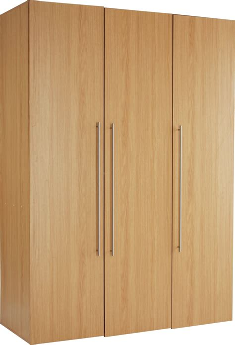 buy storage boxes sliding wardrobe packages at argos co uk