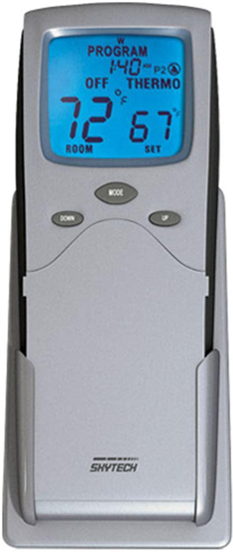 skytech remote 3301 p2