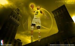 nba golden state warriors golden state warriors nba basketball score abstract
