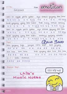 lirik lagu jaran goyang lirik lagu jaran goyang 28 images profil lengkap min ho kontak jodoh ramalan bintang