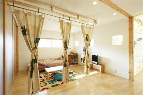 modern japanese modern japanese aesthetics in the interior design
