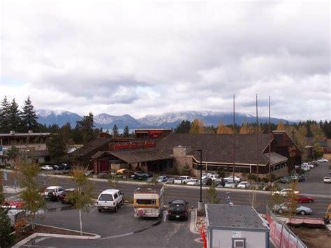 lakeside inn tahoe south lake tahoe lodging lakeside inn and casino