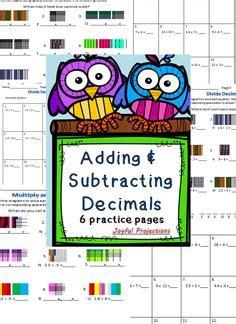 5 Oa 2 Worksheets by Numerical Expressions Worksheet 5 Oa 2 Algebra