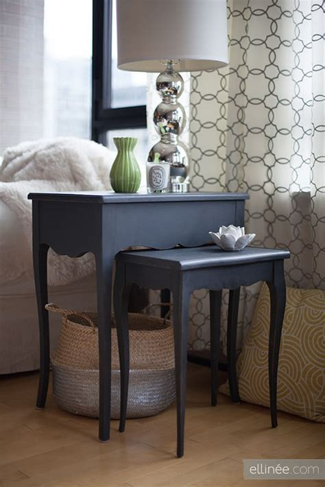 Chalk Paint Furniture Diy by Diy Chalk Paint Furniture For The Home