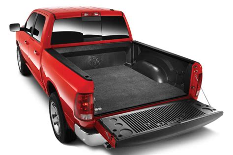 Top Of The Line Ford F150 by International Top Of The Line Bed Mats For Your Ford F 150