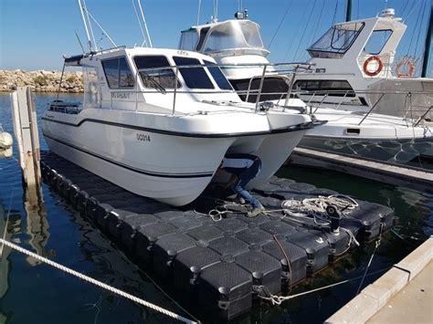 twin hull boats twin hull boats