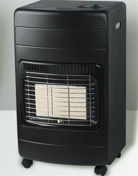 Gas Room Heaters by Gas Room Heater Mobile Gas Heater Infrared Gas Heater