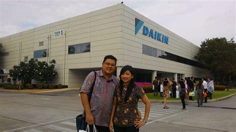 Ac Daikin Jakarta Timur toko ac panasonic toko ac daikin jakarta tangerang