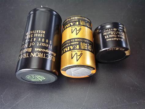 kaisei capacitor review sw1x audio design black gate vs kaisei capacitors review sw1x audio design