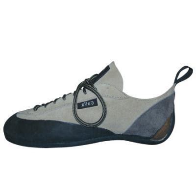 clearance rock climbing shoes high quality rock climbing shoes 100 guarantee