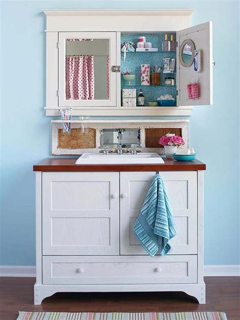 organize bathroom cabinets ways to organize bathroom cabinets ayanahouse