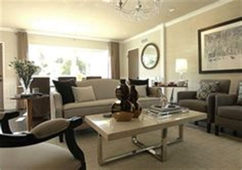 jeff lewis living rooms 1000 images about jeff lewis design on pinterest