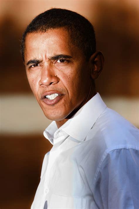 obama s file obama portrait 2006 jpg wikipedia